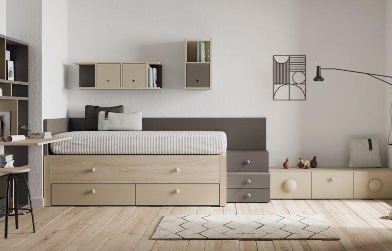 grenoble-muebles-juveniles-lagrama
