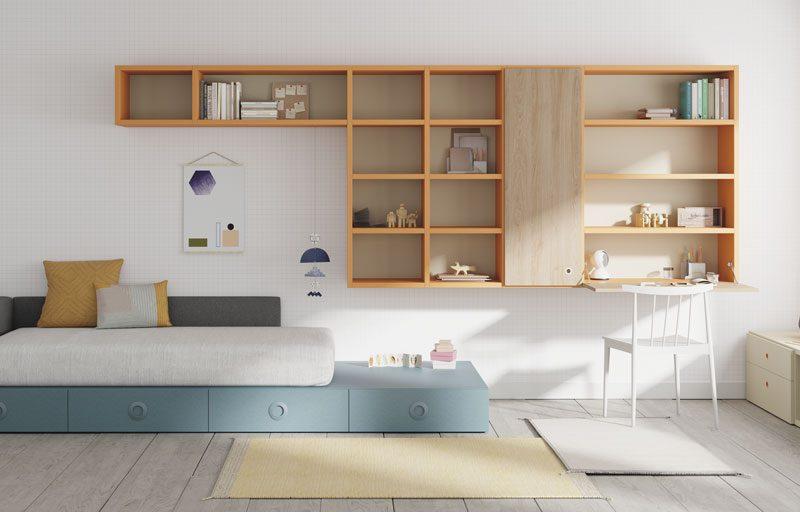 orleans-dormitorio-juvenil-lagrama