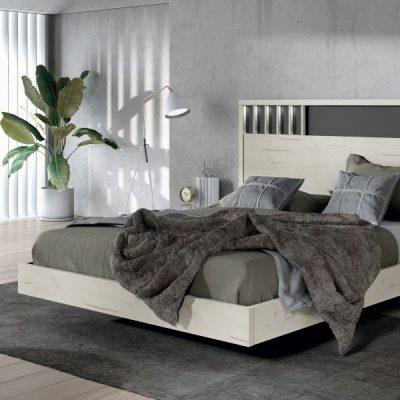 Dormitorio London 1103