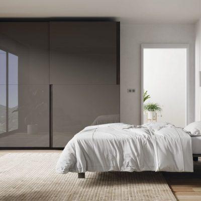 Dormitorio Fat 1202
