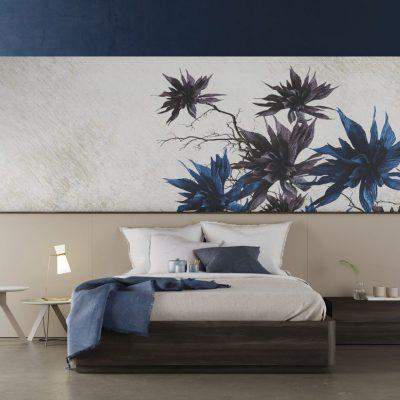 Dormitorio Homage 1204