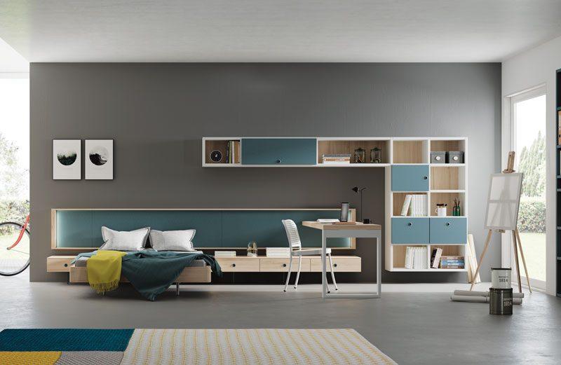Dormitorio-moderno-nantes