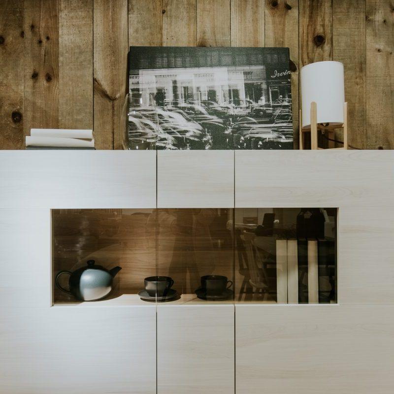 muebles Nuñez_instalaciones-30
