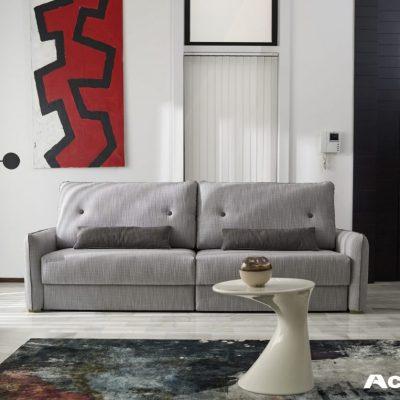 Sofá modular 2102