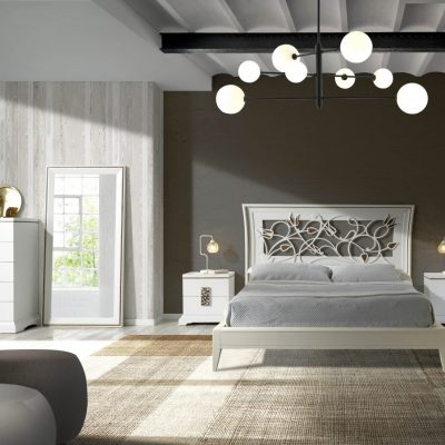 Dormitorio Jávea Calado 1704