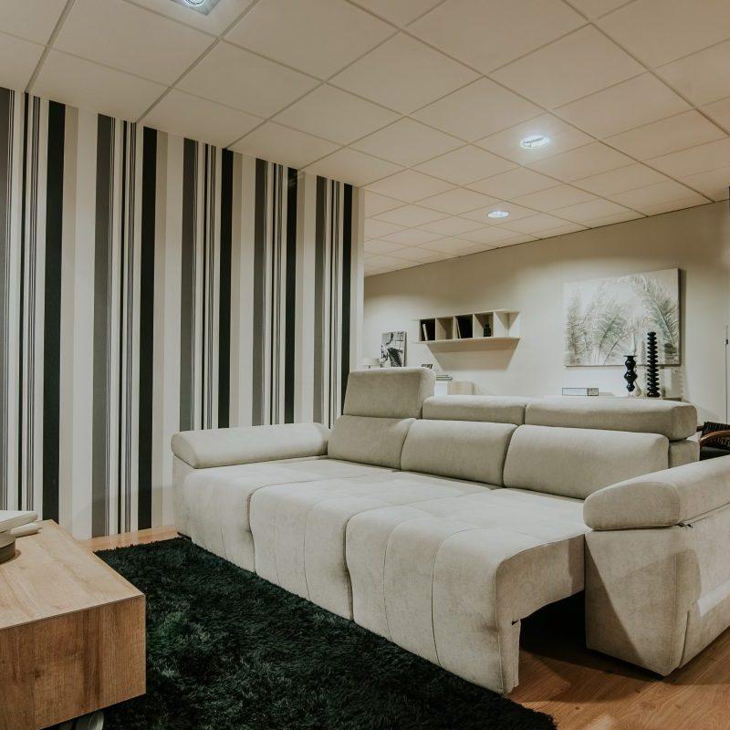 muebles Nuñez_instalaciones-20