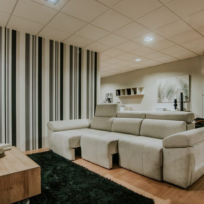 muebles Nuñez_instalaciones-21