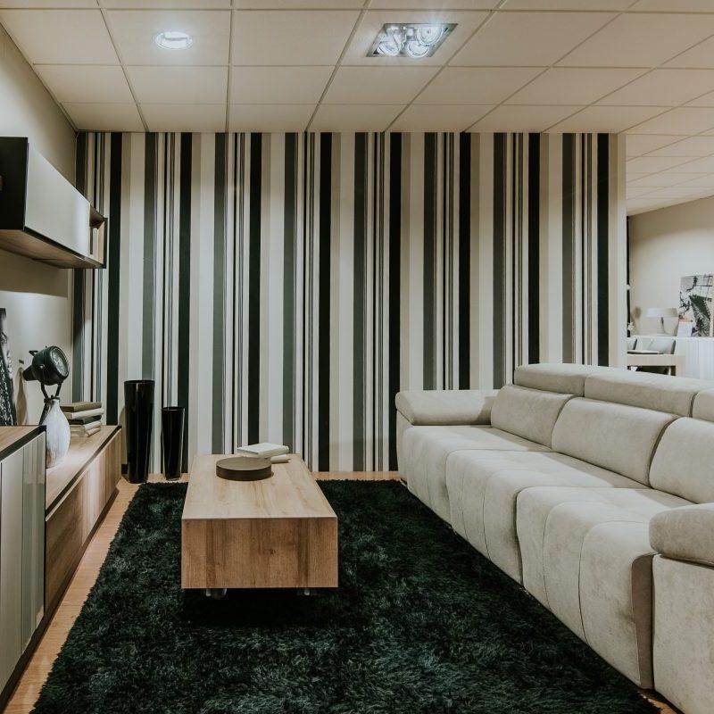 muebles Nuñez_instalaciones-23