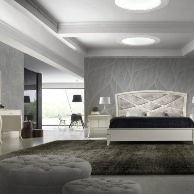 Dormitorio Denia (Bajo)1707