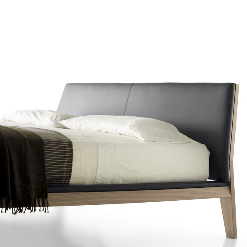 Treku-Bel-Bed-03