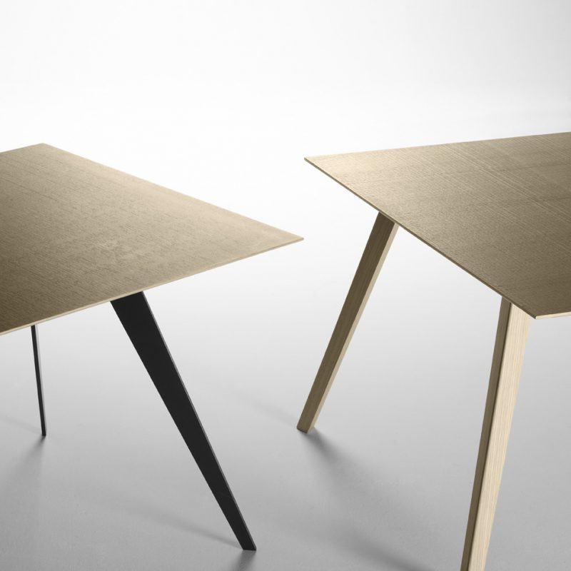 Treku-Aise-Table-12