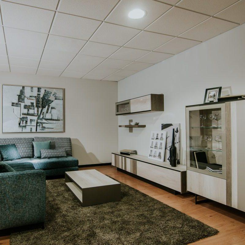 muebles Nuñez_instalaciones-17