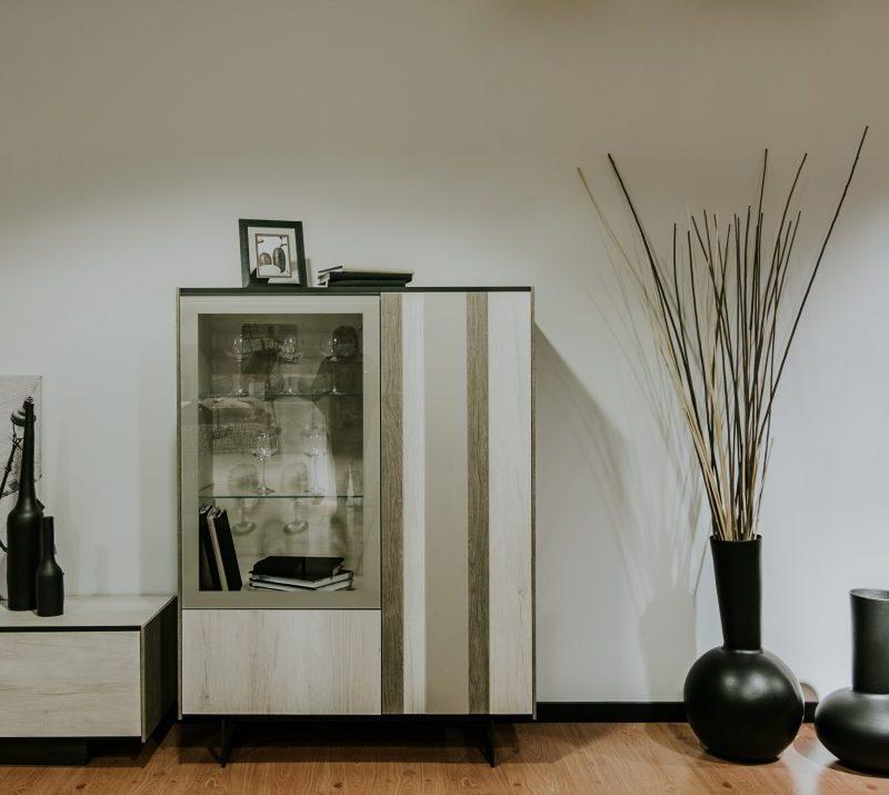 muebles Nuñez_instalaciones-18