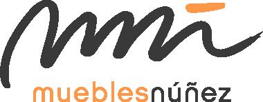 Logotipo de Muebles Núñez