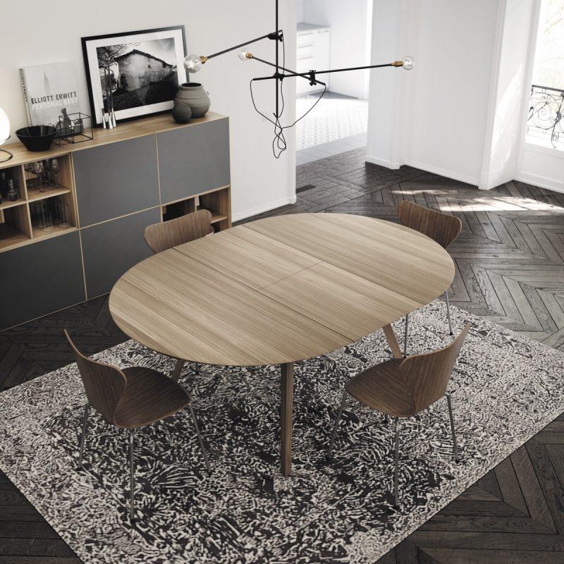 Treku-Aise-Table-05