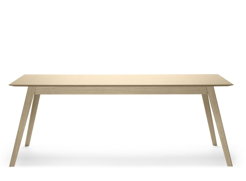 Treku-Aise-Table-10