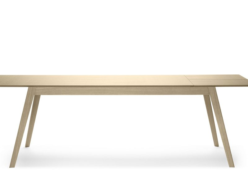 Treku-Aise-Table-11