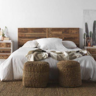 Dormitorio Vive 3706