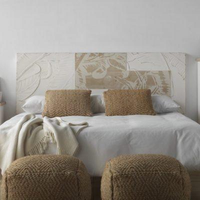 Dormitorio Vive 3705