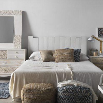 Dormitorio Vive 3707