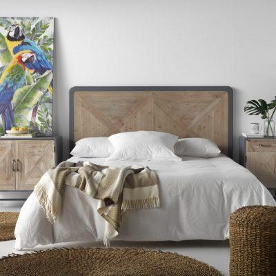 Dormitorio Vive 3709
