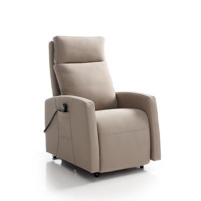 Sillón relax Saxo 4106