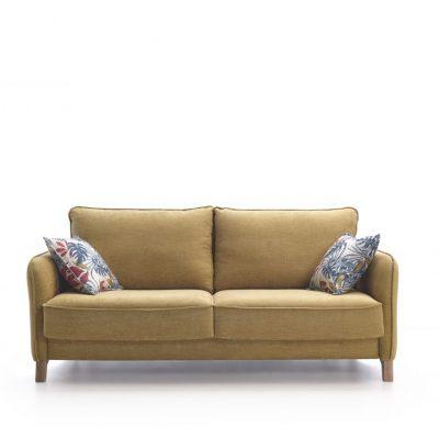 Sofá cama Stich 4107