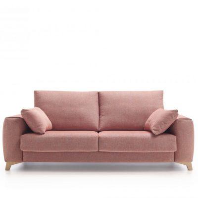 Sofá cama Wanda 4108