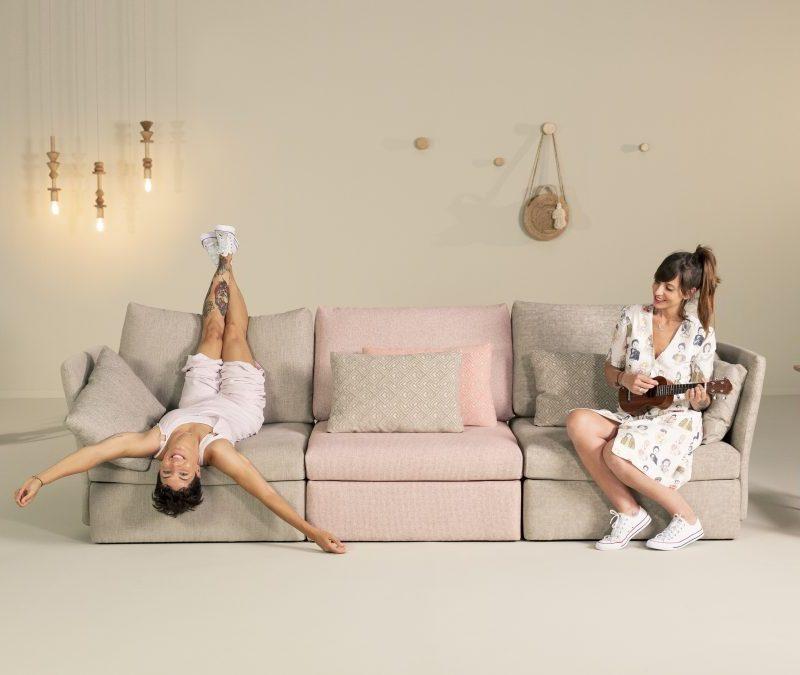 Tribu_sofa 1