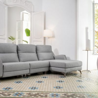 Sofá modular Galerna 4201