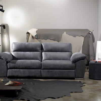 Sofá modular Nadia 4204