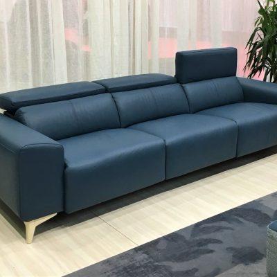 Sofá modular Elsa 4203